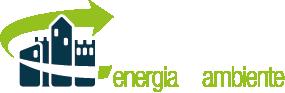 Ancitel Energia Ambiente