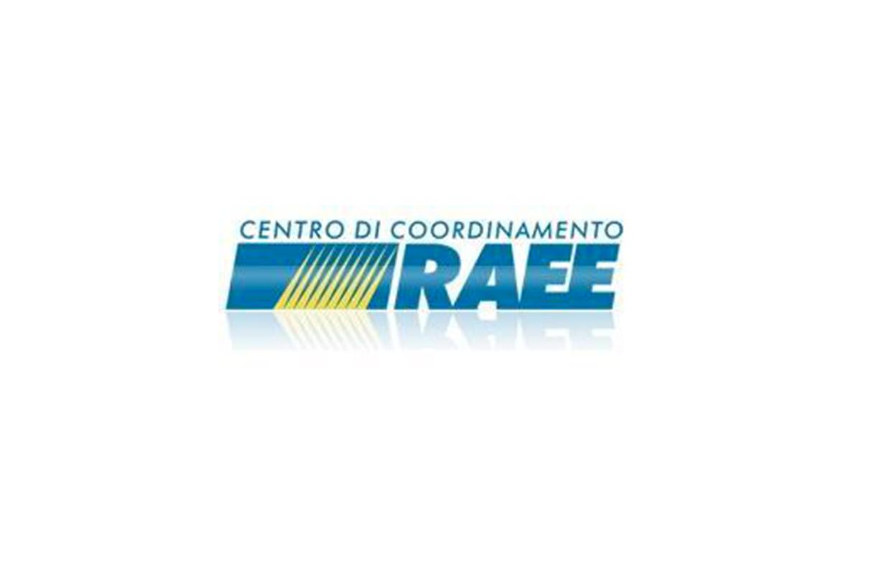 cdcraee1